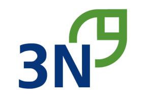 3N_Logo