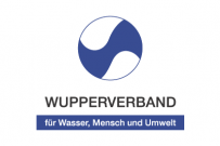 Logo_Wupperverband