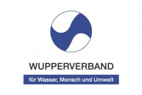 Logo_Wupperverband